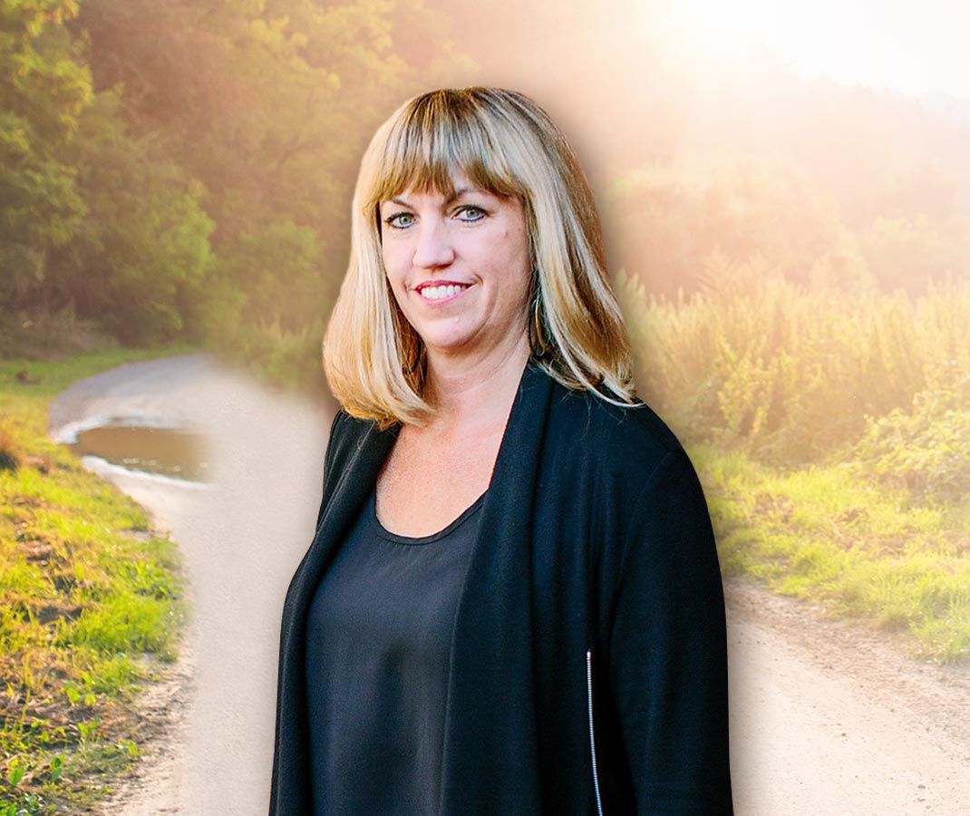 Naturopathy Canonsburg PA Heidi Weinhold ND