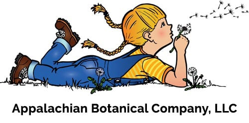 Appalachian Botanical Company LLC