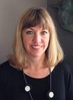 Naturopathy Canonsburg PA Heidi Weinhold