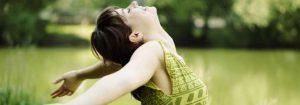 Naturopathy Canonsburg PA Breath Easy