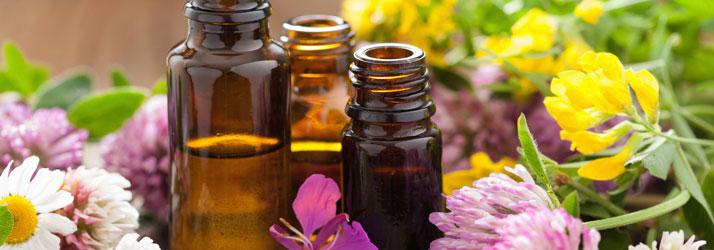 Naturopathy Canonsburg PA Essential Oils