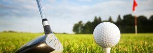 Naturopathy Canonsburg PA Golf